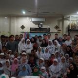 JAST Group CSR