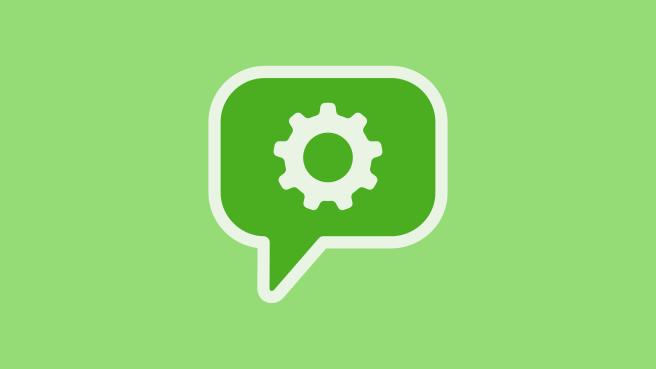 WhatsApp Businsess API