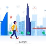 Jasnita Smart City